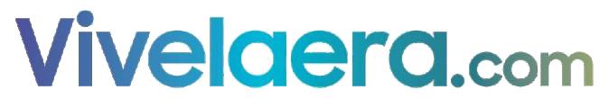 Vivelaera.com