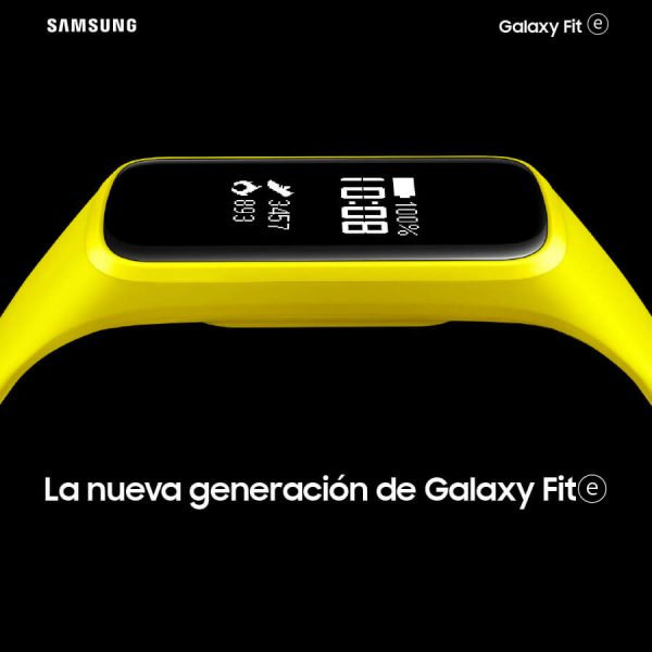 vivelaera caracteristicas infografia samsung galaxy fit e