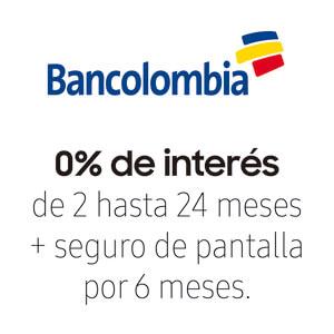 beneficio bancolombia